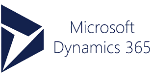 Dynamics 365 Data Quality Solution