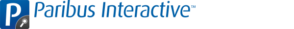 Avoid Duplicates at Entry with QGate's Paribus Interactive